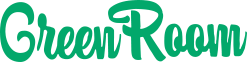 Green Room株式会社